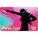 itunes-10-giftcard