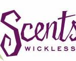 logo_scentsy