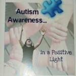 Autism-Awareness-iapl-web