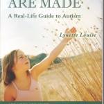lynette book