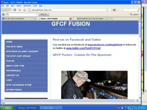 GFCF 1st page
