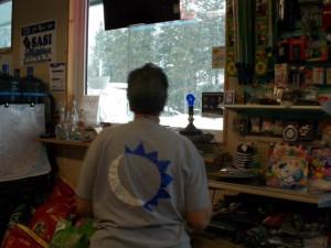 Hoppers Variety Store Nolalu, Ontario#3
